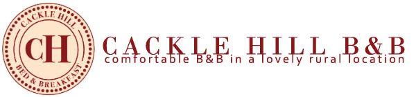 Cackle Hill Bed and Breakfast